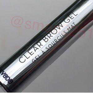 Anastasia Beverly Hills Makeup - 🔝5 for 25♥️Anastasia Beverly Hills Clear Brow Gel
